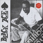(LP VINILE) Black ace lp vinile di Ace Black