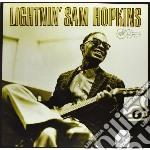(LP VINILE) S/t lp vinile di Lightnin' s Hopkins