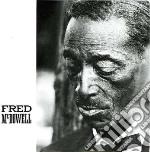 (LP VINILE) Vol.2 lp vinile di Fred Mcdowell