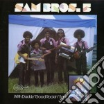 (LP VINILE) Sam bros. 5 lp vinile di Sam bros. 5