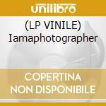 (LP VINILE) Iamaphotographer lp vinile di V/A