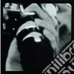 IAMAPHOTOGRAPHER                          cd musicale di V/A
