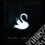 (LP VINILE) AMONG MY SWAN                             lp vinile di Star Mazzy
