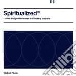 (LP VINILE) LADIES AND GENTLEMEN WEARE FLOATING IN S  lp vinile di SPIRITUALIZED