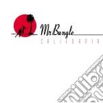 (LP VINILE) CALIFORNIA                                lp vinile di Bungle Mr