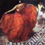 (LP VINILE) Tindersticks lp vinile di Tindersticks