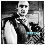 (LP VINILE) Tindersticks(ii) lp vinile di Tindersticks