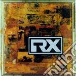 Thank you cd musicale di ROYAL TRUX