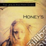 (LP VINILE) Honey's dead lp vinile di Jesus & mary chain