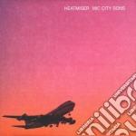 (LP VINILE) Mic city sons lp vinile di Heatmiser