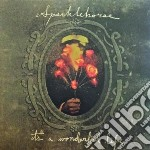 (LP VINILE) It's a wonderful life lp vinile di Sparklehorse