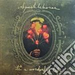 (LP VINILE) It's a wonderful life lp vinile di Sparklehorse