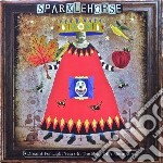 (LP VINILE) Dreamt for light years in the belly of a lp vinile di Sparklehorse