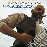 BOY NAMED SUE AND OTHERCOUNTRY cd musicale di Shel Silverstein