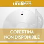 1 cd musicale di Tim Hardin