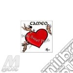 Sweet sweet thing cd musicale di Cameo