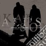Kali's son cd musicale di Jonas Hellborg