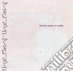 Blank wave arcade 06 cd musicale di FAINT