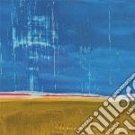Hometowns cd musicale di RURAL ALBERTA ADVANT