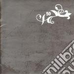 (LP VINILE) Saddle creek 50 lp vinile di Artisti Vari