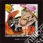(LP VINILE) Wet from birth lp vinile di FAINT