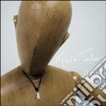 11:11-digipac cd musicale di Maria Taylor