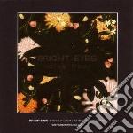 (LP VINILE) Noise floor (rarities 1998-2005) lp vinile di Eyes Bright