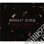 NOISE FLOOR-RARITIES '98/'05 cd musicale di Eyes Bright