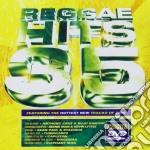 Reggae hits 35 cd musicale