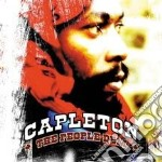 The people dem cd musicale di CAPLETON