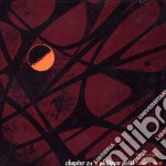 (LP VINILE) Golden undertow+i know ep lp vinile di Rella the woodcutter