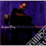 Evening cd musicale di Sugar ray & the bluetones