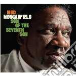 Son of the seventh son cd musicale di Morganfield Mud