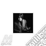 1964-1969 (2CD) cd musicale di STEWART ROD