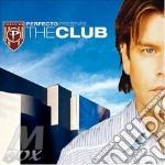 Perfecto presents the club cd musicale di Paul Oakenfold