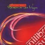 Cocteau Twins - Heaven Or Las Vegas cd musicale di COCTEAU TWINS