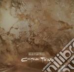 Cocteau Twins - Head Over Heels cd musicale di Twins Cocteau