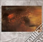Cocteau Twins - Victorialand cd musicale di Twins Cocteau