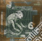 Doolitle cd musicale di Pixies