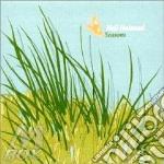 SEASON cd musicale di Neil Halstead