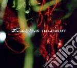 TALLAHASSEE cd musicale di Goats Mountain