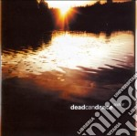 WAKE: THE BEST OF (2CD) cd musicale di DEAD CAN DANCE