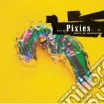 (LP VINILE) Wawe of mutilation (best of) lp vinile di PIXIES
