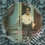 Blonde Redhead - Misery Is A Butterfly cd musicale di BLONDE REDHEAD