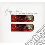LULLABIES TO VIOLAINE VOL.2/2CD cd musicale di COCTEAU TWINS