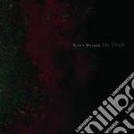 THE DRIFT cd musicale di WALKER SCOTT