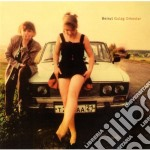 GULAG ORKESTAR + BONUS DISC cd musicale di BEIRUT