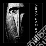 Dead Can Dance - Dead Can Dance-remastered cd musicale di DEAD CAN DANCE