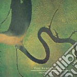 THE SERPENT'S EGG-REMASTERED cd musicale di DEAD CAN DANCE