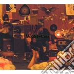 Wolf & Cub - Vessels cd musicale di WOLF & CUB